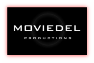 Moviedel Italia Productions